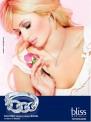 新时尚盛宴 国际珠宝品牌Bliss进驻中国