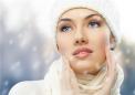 冬季身体保湿主要看气质?对抗局部干燥是关键!