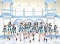 开春和SNH48学护肤要白要润更要FUN!