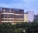 Olay新加坡研发中心实验室之旅