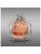 博柏利水晶系列巴卡莱特珍藏版香水