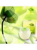 植物语Q10胶原滋养水嫩活肤霜