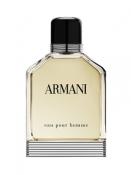 阿玛尼本色男士淡香水