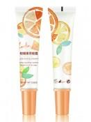 蜜菓柑橘菓萃眼霜