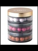 艾三卡丽复合维生素多彩胭脂球