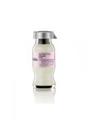 巴黎欧莱雅沙龙专属 绚色润采强化护理液