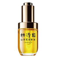 肌肤滋养不是表面!一瓶东方神油让肌肤全年online!