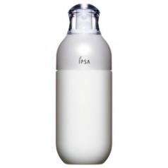 茵芙莎IPSA自律循环美肌液 EX 系列