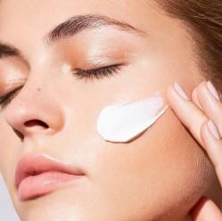 皮肤总是出油,到底是护肤哪个环节出了问题?