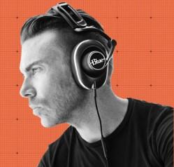 音乐发烧友必备 17款最好的Hi-Fi头戴式耳机