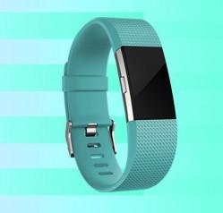 国外网友亲测 10款最适合运动追踪的智能手环