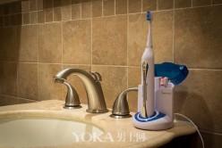 连刷牙也要有科技含量  买电动牙刷首选这12款