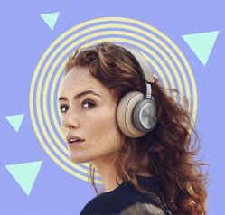 降噪耳机的好处多得很 而这10款是2016年最好的
