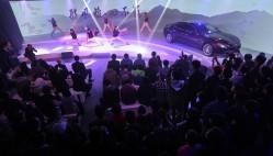 全新玛莎拉蒂Quattroporte S Q4总裁轿车重磅上市(3)