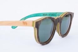启迪于滑板造福于人 Brak 全新太阳眼镜系列(3)
