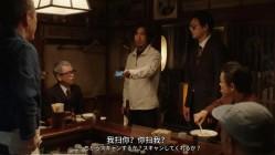 为什么爱看日本美食剧?