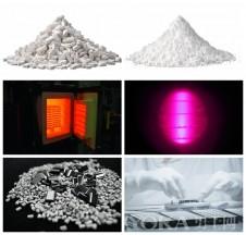 名表档案 RADO瑞士雷达表高科技陶瓷的演变