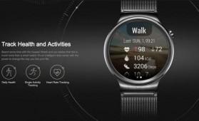 面对智能化手表强势竞争 传统制表品牌怎么办