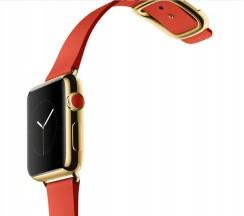 Apple Watch太贵 还有哪些高颜值智能手表
