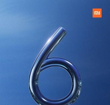 小米新作即将发布 这8个关于小米6的预测最靠谱