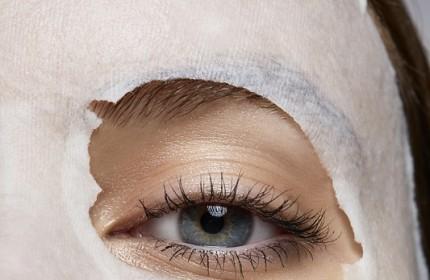 正确使用面膜让你素颜也能皮肤好状态!