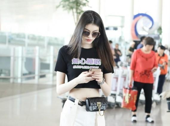 优美中文字£¬爱她就直接穿在身上