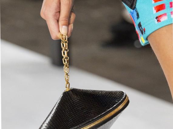 Louis Vuitton经典老花 2019时髦宠儿