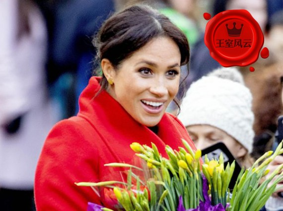 王室风云:王室CP都怎么过情人节?你绝对想不到!