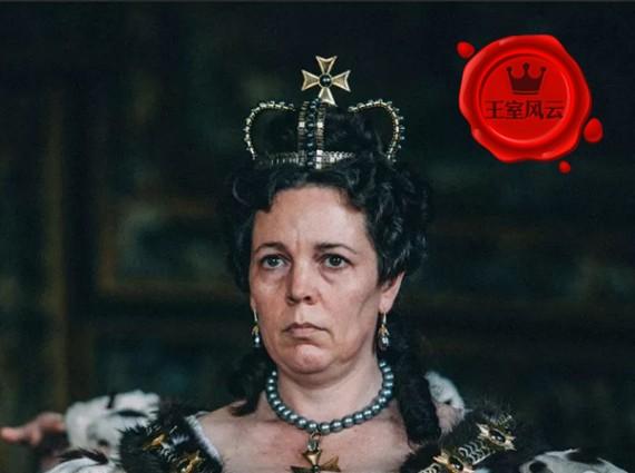 王室風云:變丑痛失17個孩子 她也是讓英國崛起的女王