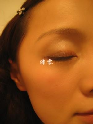 【新年爱美丽】新年新气象漂零打造3分钟懒美人化妆术 - 漂*零 - 依旧漂零的博客
