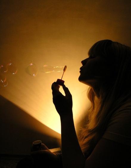 美女自我安慰下部,让女人自我安慰的视频,寂寞