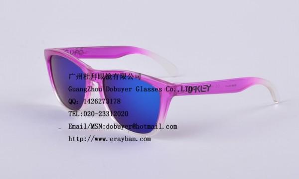 oakley glasses for men  dobuyer glasses