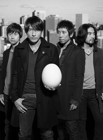 日本音乐资讯_未名天日本音乐资讯乃木坂46首周销量136万