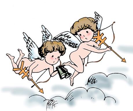 创业项目才刚刚开始,天使投资人就已经想知道你的退出战略了.这