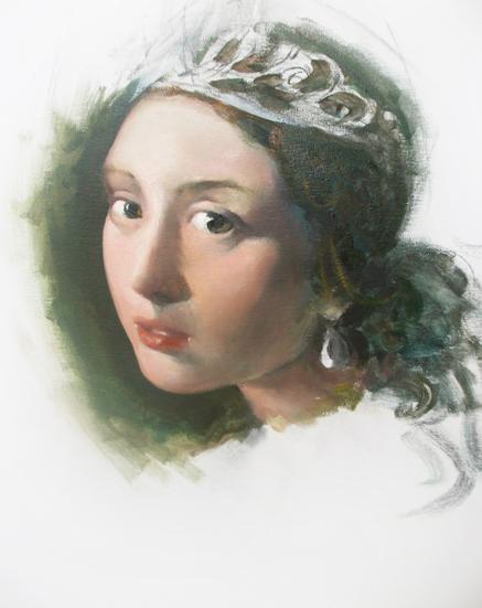 VII CODE贵妇级眼霜,掩饰年龄的秘密 - 草莓小玩子 -