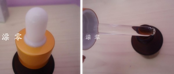 初秋HOLD住水分告别干燥 拒绝毛孔粗大 - 漂*零 - 漂零的小窝窝