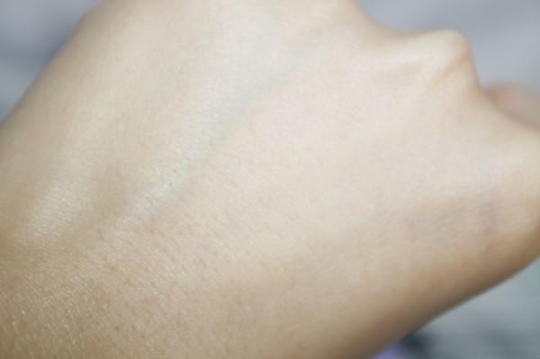 美加净手部护理系列 - 草莓小玩子 -