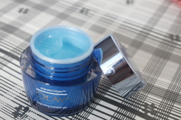 OLAY-小蓝瓶。 - 草莓小玩子 -