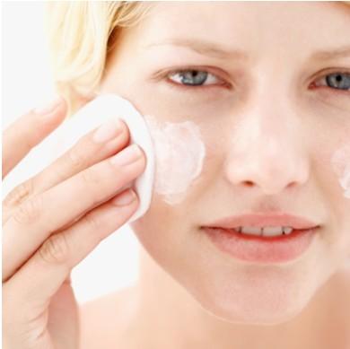 无论如何都要有的护肤工具――化妆棉