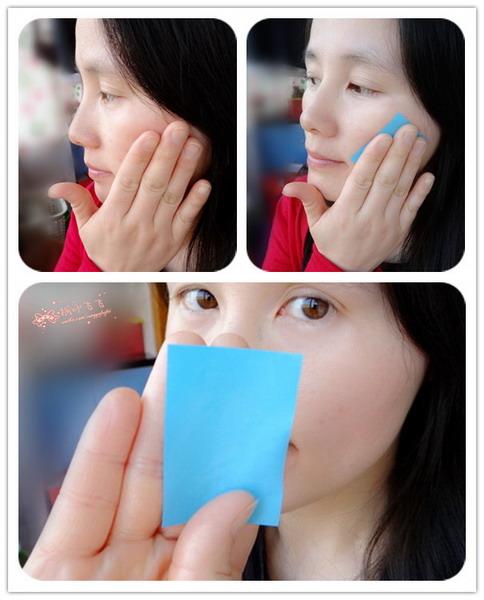 【飞飞】红景天防晒,防养兼顾守护肌肤