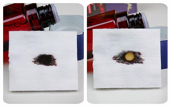 【jj分享】巴黎欧莱雅光学嫩肤元液,初老肌肤活力之源~