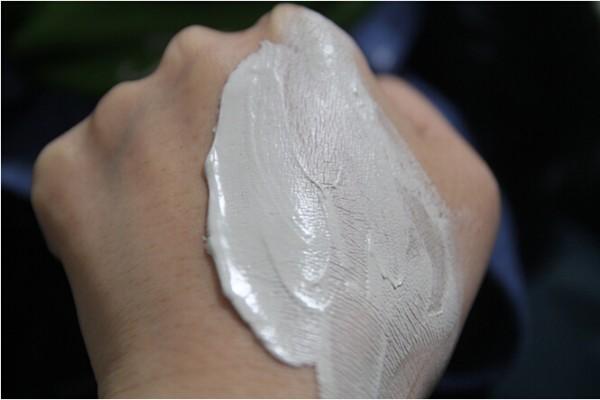颜氏 面膜 亚马逊 肌肤 律动 净化/绿氧净化,律动肌肤——科颜氏亚马逊白泥净致面膜
