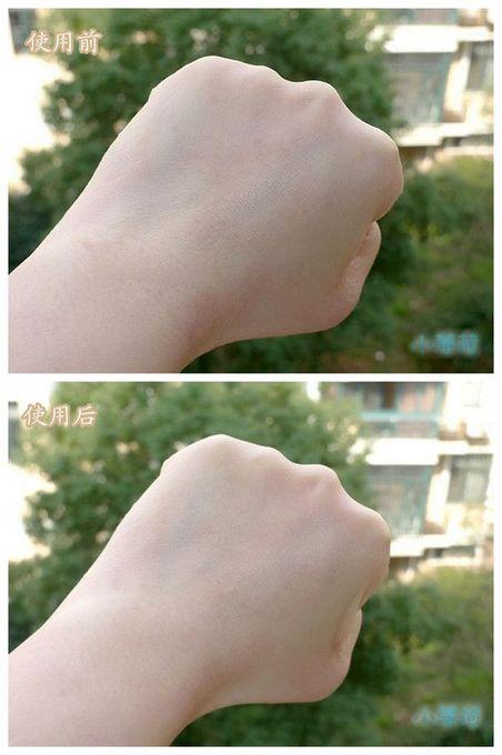 【薄荷原创】保护环境,给肌肤最纯净的呵护。
