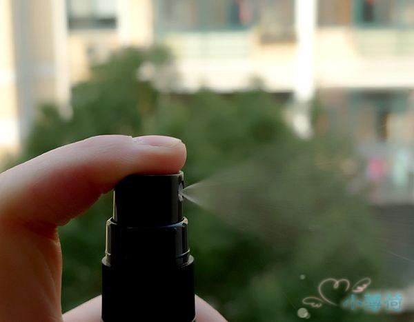 【薄荷原创】新年新气象,肌肤保湿大作战。