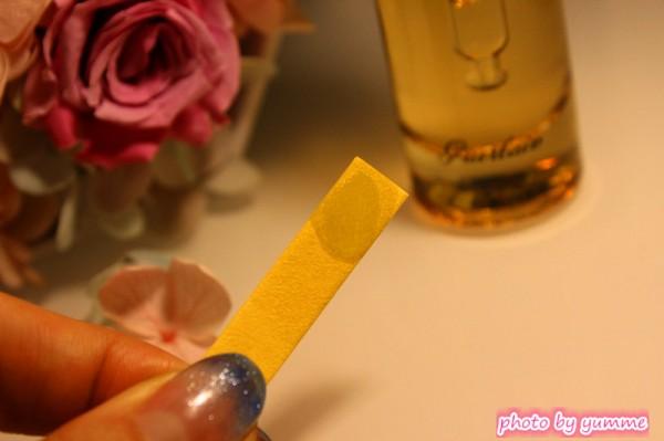 【寶貝Duckula】法国娇兰黄金复原蜜三滴改造微损肌肤,重焕初生般弹润丰盈