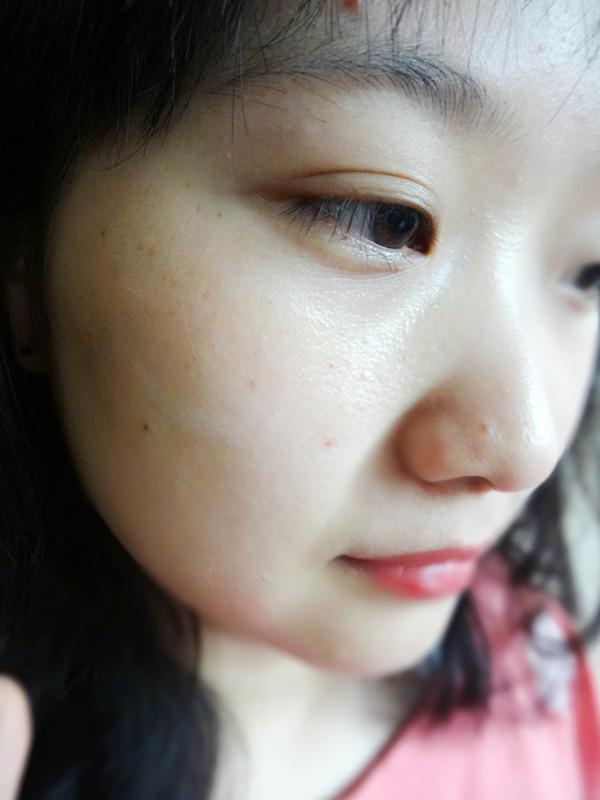 【面包】雅诗敦柔肤舒缓乳-换季敏感期也不怕啦