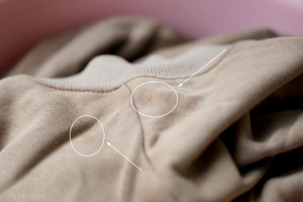 【薄荷原创】汰渍3色球一颗到位,解决所有的洗衣难题。