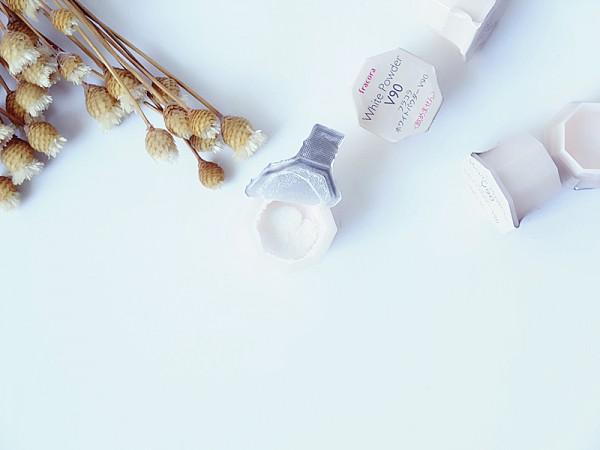 【紫凌】呵护肌肤要从清洁开始
