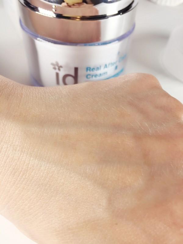 专业舒缓修复,肌肤重现弹性水润