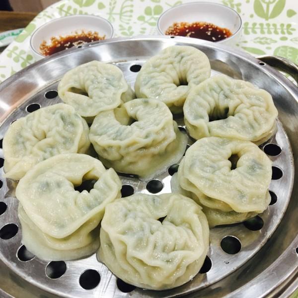 【Mickey】探寻韩国传统市场,大邱安东之行!